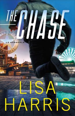 Chase Book cover