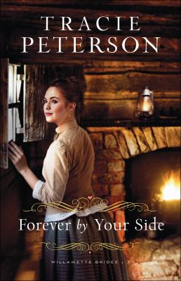 Forever by your side Book cover