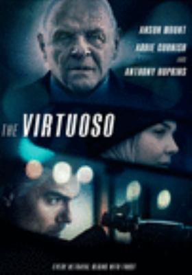 The virtuoso Book cover
