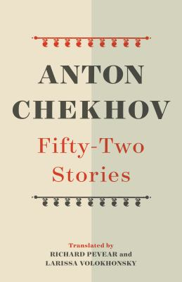 Fifty-two stories, 1883-1898 Book cover